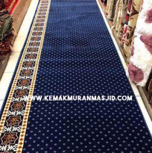 087877691539 pusat karpet sajadah gulungan terbagus di Pegangsaan Dua, Jakarta Utara